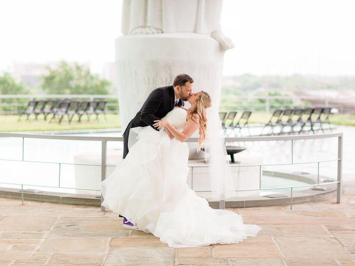 Tmx 1531340765 23ea6b232e52126a 1531340762 85aa343a903688d8 1531340752848 10 253Crocker Des Moines, IA wedding planner