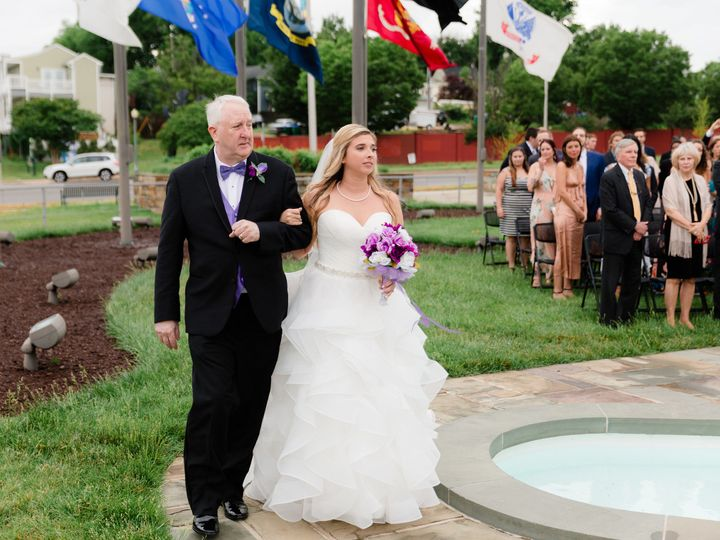 Tmx 1531340825 F6f7036d33ecb95b 1531340823 4a00336c8046baa1 1531340821662 11 502Crocker Des Moines, IA wedding planner
