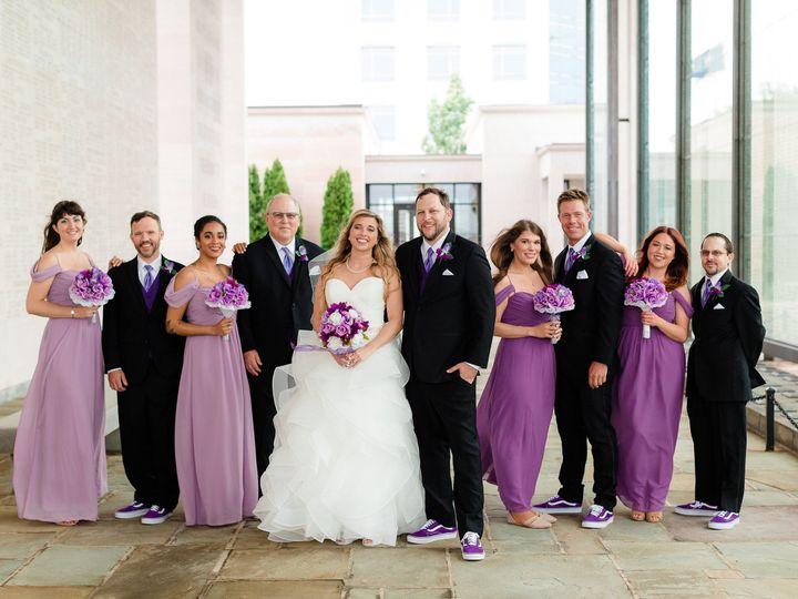Tmx 1531340856 56e20b866f93380a 1531340854 3fb26a861f42ee03 1531340851643 12 332Crocker Des Moines, IA wedding planner