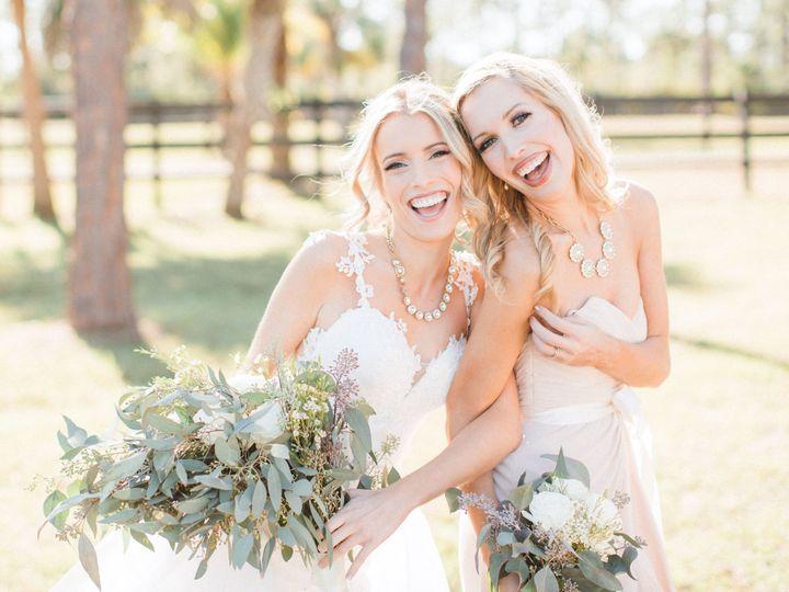 Tmx 1531341026 Cc5f0f6d8266af36 1531341020 Ebbe02c0dc598fc5 1531341011801 2 Ourwedding05969 Des Moines, IA wedding planner