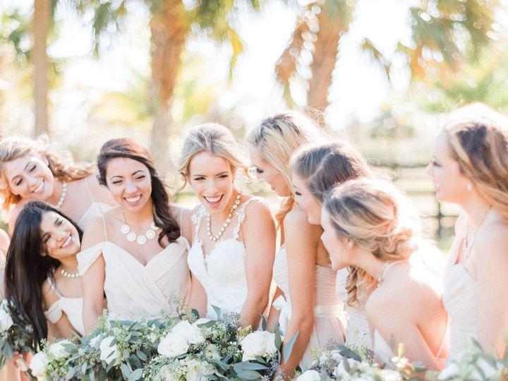 Tmx 1531341027 E84e458850de87fa 1531341020 94d7a7cb4e471260 1531341011803 3 Ourwedding9430 Des Moines, IA wedding planner