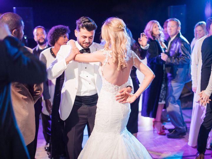 Tmx 1531341111 19cd5c2a84e2f6e1 1531341106 3d6c96cad98bf546 1531341100398 11 Ourwedding07192 Des Moines, IA wedding planner