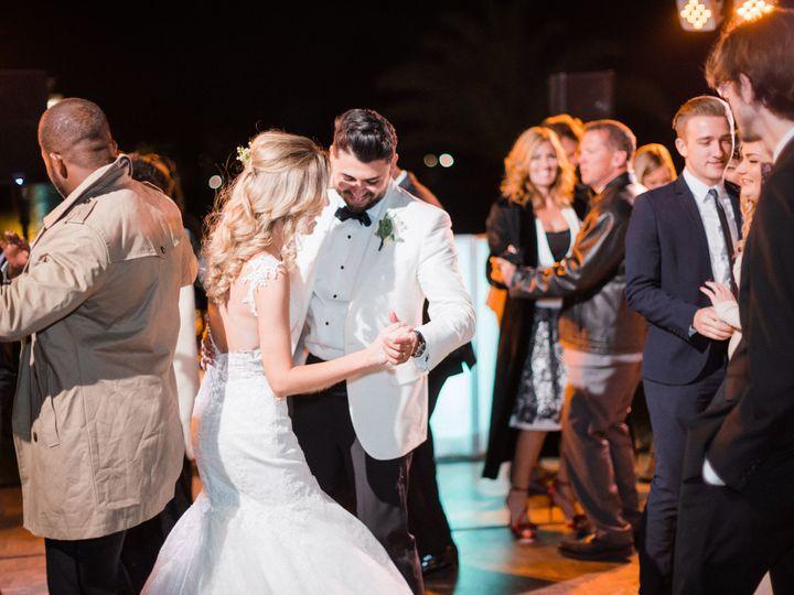 Tmx 1531341111 E48b3decc1835eee 1531341106 58a60db8a909c681 1531341100399 12 Ourwedding07203 Des Moines, IA wedding planner