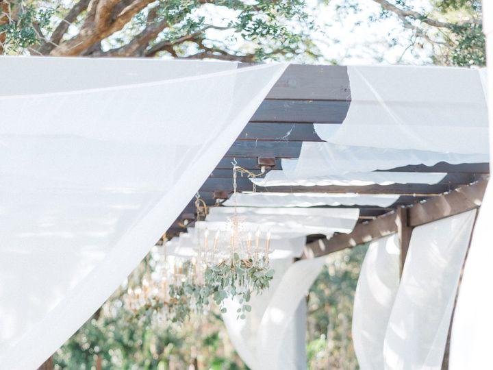 Tmx 1531341135 Bef72dbcfc699101 1531341130 B26d29a0220f7977 1531341122682 15 Ourwedding9488 Des Moines, IA wedding planner