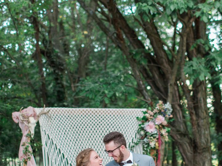 Tmx 1531341706 A8ae3bc7d63bbc38 1531341701 494a6adfd033307b 1531341688642 9 CountryLaneLodgeAd Des Moines, IA wedding planner