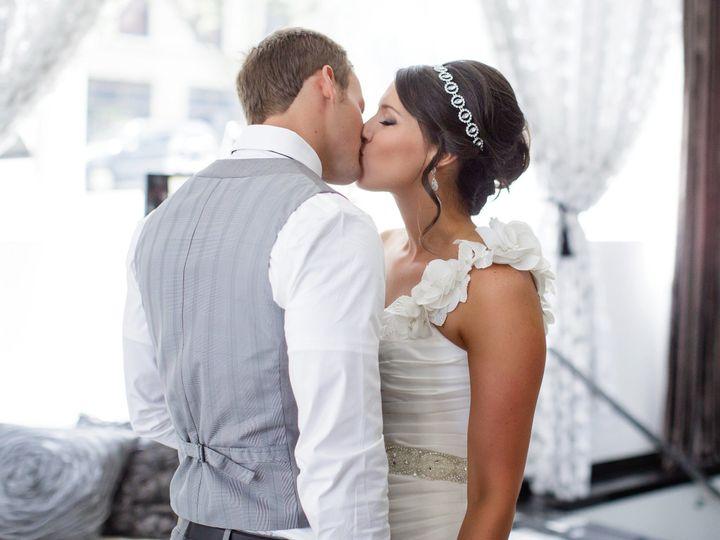 Tmx 1531341998 309eac4c1d42e970 1531341994 035b1ee55f4fb1ba 1531341986913 7 4G0A2838 Des Moines, IA wedding planner
