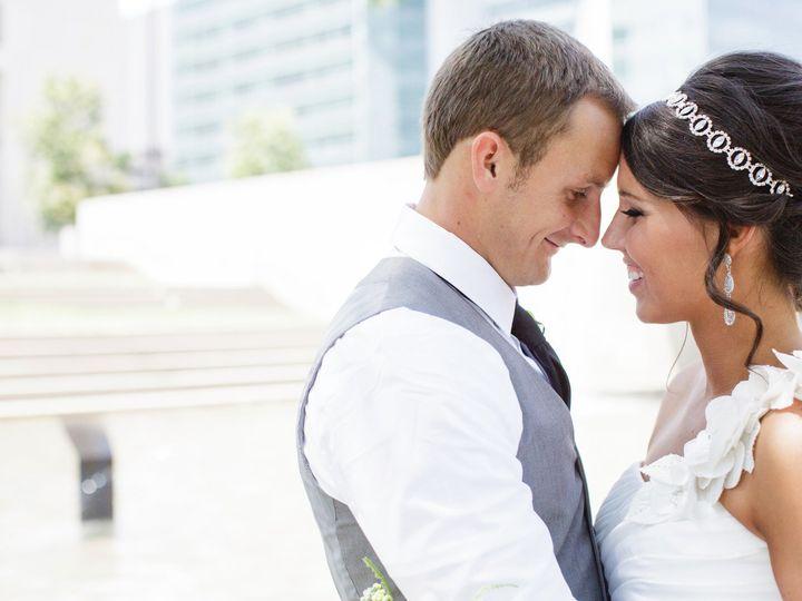 Tmx 1531341998 Cb0a3bf065e0880b 1531341994 D48176d7733cc75a 1531341986916 10 4G0A3110 Des Moines, IA wedding planner