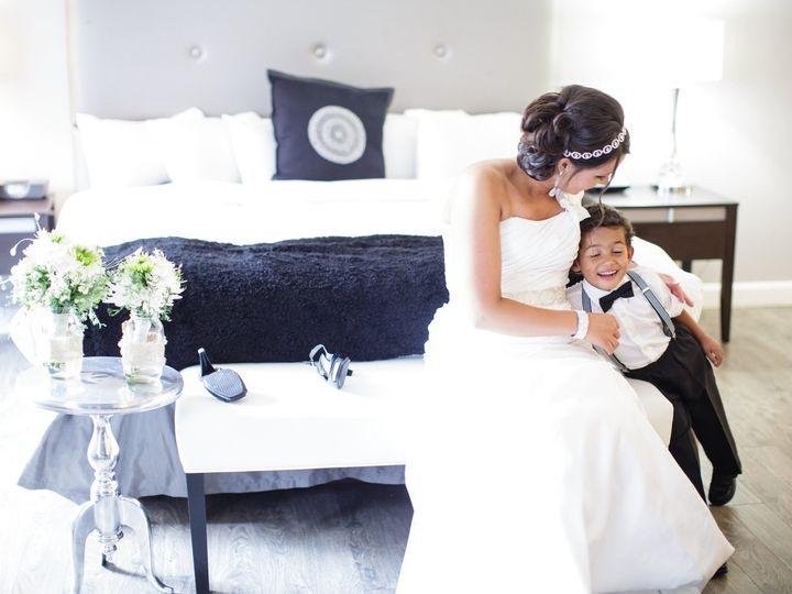 Tmx 1531341998 E532faf4fb5d40e8 1531341993 747598a819f67d44 1531341986911 4 4G0A2653 Des Moines, IA wedding planner