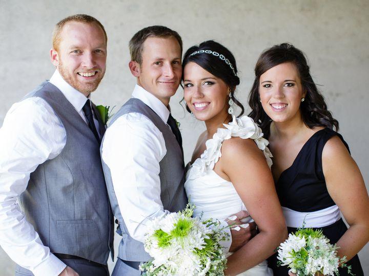 Tmx 1531342001 4cac5974c3443da4 1531341997 0a579066bb26c888 1531341986918 13 4G0A3374 Des Moines, IA wedding planner