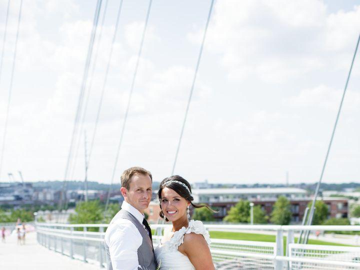 Tmx 1531342098 04d27ba88df162f9 1531342095 96790ae63ea92cff 1531342089004 17 4G0A3707 Des Moines, IA wedding planner