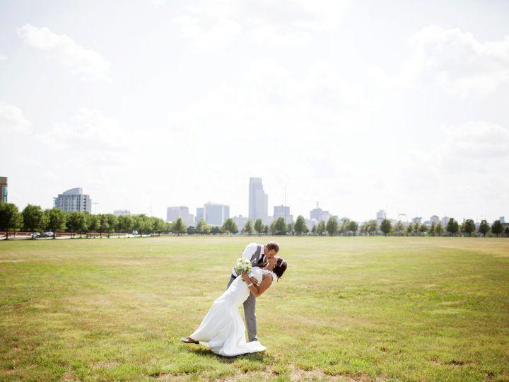 Tmx 1531342098 5254d387c803057f 1531342095 Fc05b8b6e59b6adf 1531342089002 16 4G0A3661 Des Moines, IA wedding planner