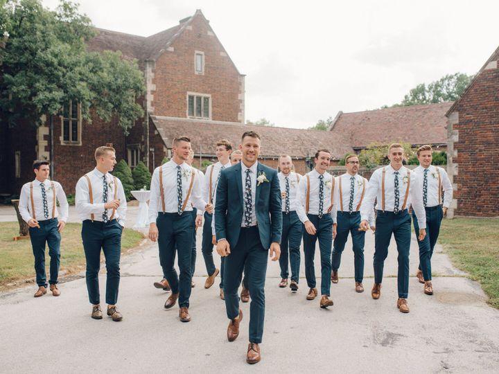 Tmx 20180818 Dsc 0281 2 51 645608 Des Moines, IA wedding planner