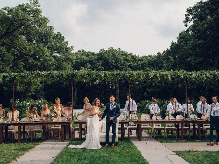 Tmx 20180818 Dsc 0508 51 645608 Des Moines, IA wedding planner