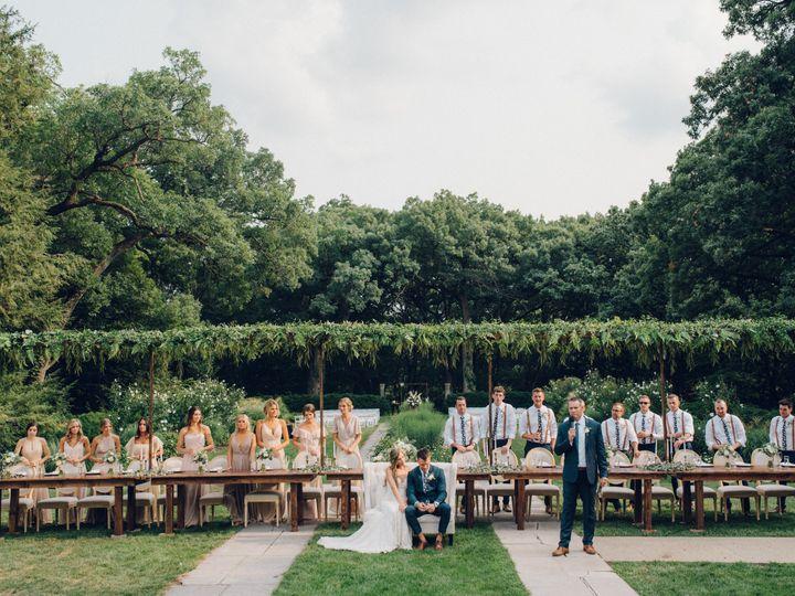 Tmx 20180818 Dsc 0512 2 51 645608 Des Moines, IA wedding planner