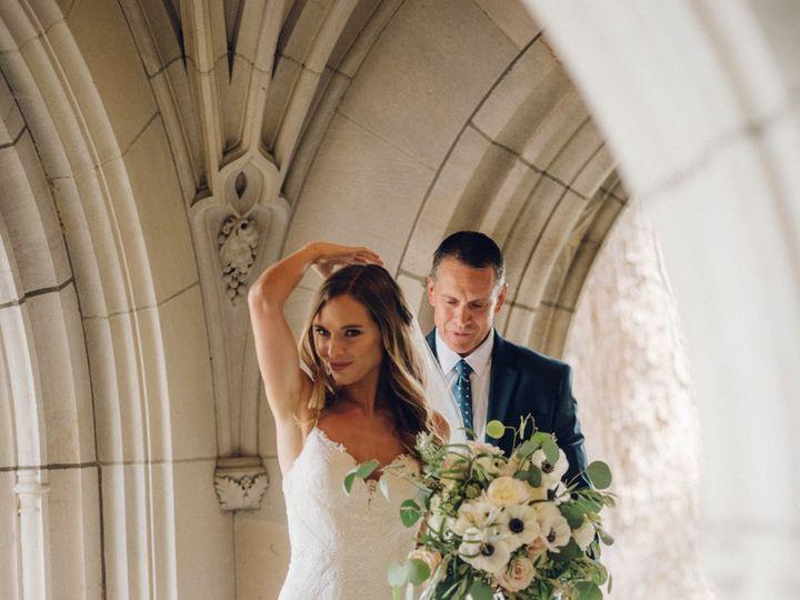 Tmx 20180818 Dsc 8222 51 645608 Des Moines, IA wedding planner