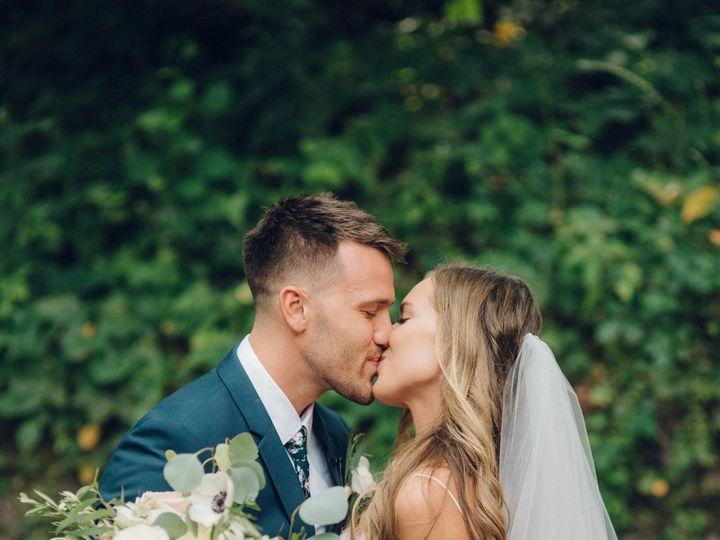 Tmx 20180818 Dsc 8312 51 645608 Des Moines, IA wedding planner