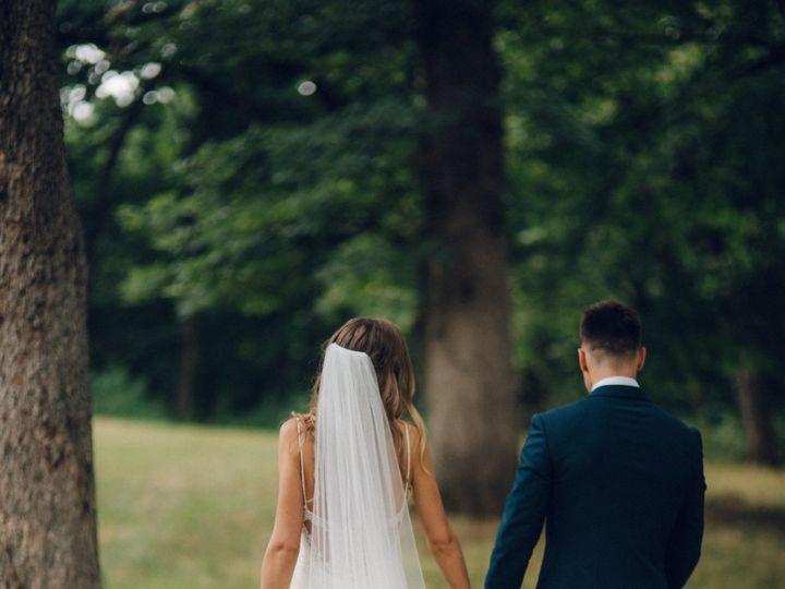 Tmx 20180818 Dsc 8628 51 645608 Des Moines, IA wedding planner