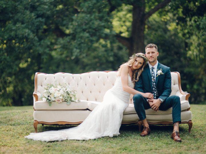Tmx 20180818 Dsc 9397 2 51 645608 Des Moines, IA wedding planner