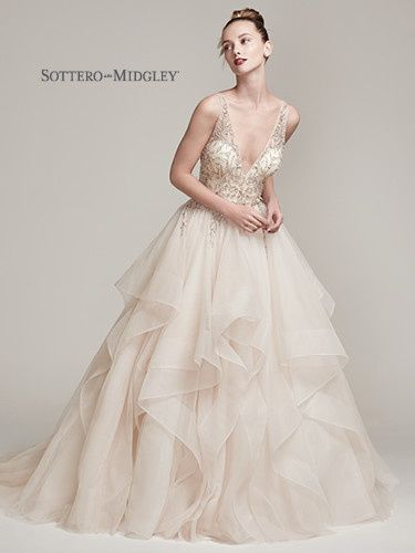 800x800 1504897522052 sottero and midgley amelie 6sr861 alt3