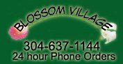 Logo22532