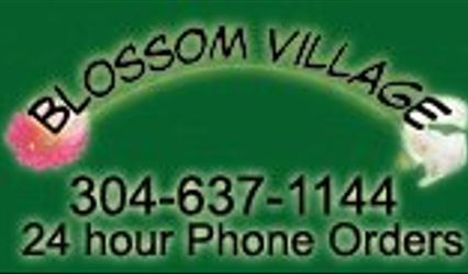 Blossom Village, LLC