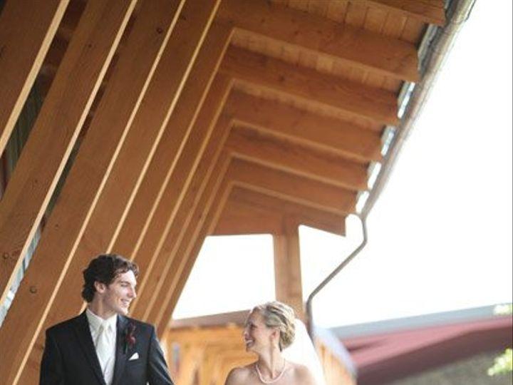 Tmx 1338827187067 Hazeltine Chaska wedding venue