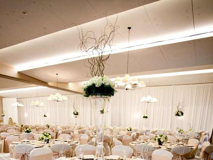 Tmx 1366913186955 Bigdrapedballroom Chaska wedding venue