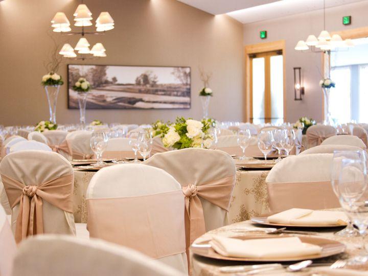 Tmx 1366913338023 Prettyballroom Chaska wedding venue