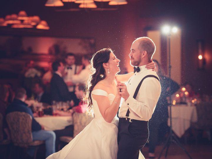 Tmx 1493671924351 C0052hazeltine 120 Chaska wedding venue