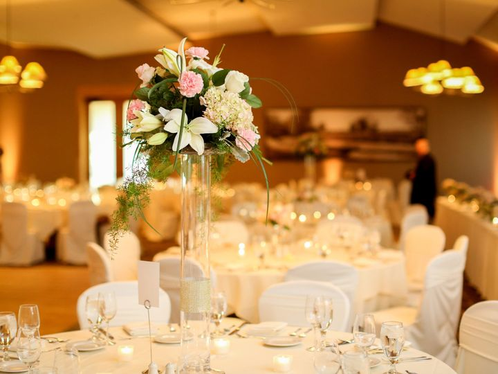Tmx 1493672000267 Img0830 Chaska wedding venue