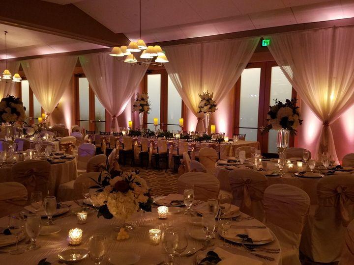 Tmx 1511209454692 Kayla Wedding Pic Chaska wedding venue