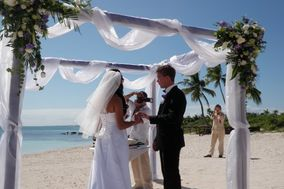 Change of Scene Destination Weddings and Honeymoons