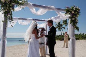 Change of Scene Destination Weddings and Honeymoons