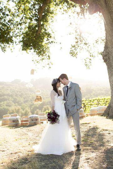 san luis wedding obispo photographers 0046