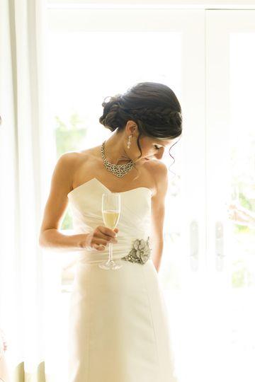 san luis wedding obispo photographers 0015