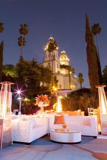 san luis wedding obispo photographers 0069