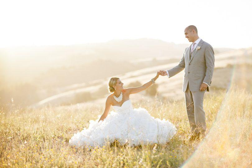san luis wedding obispo photographers 0030