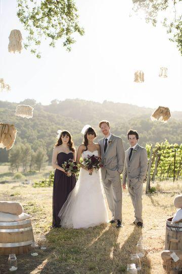 san luis wedding obispo photographers 0045