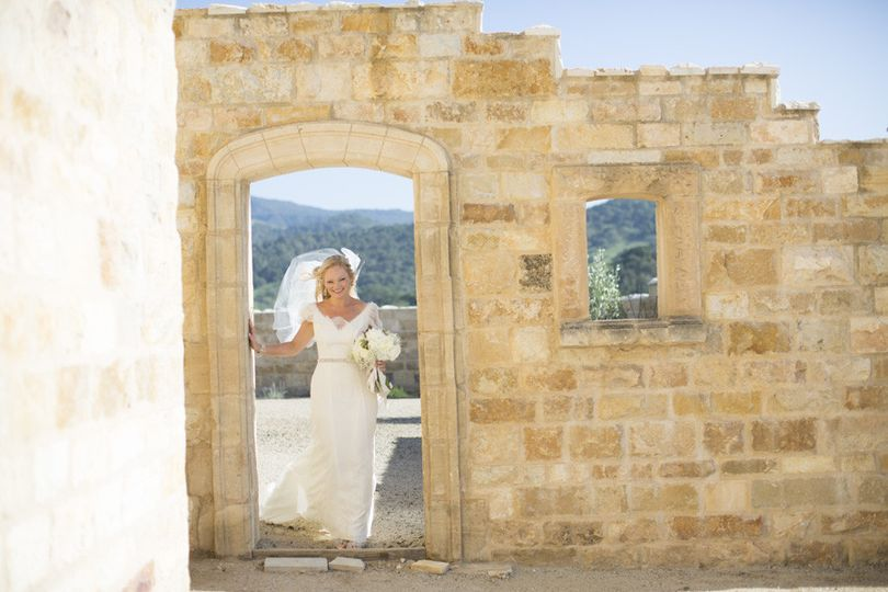san luis wedding obispo photographers 0099