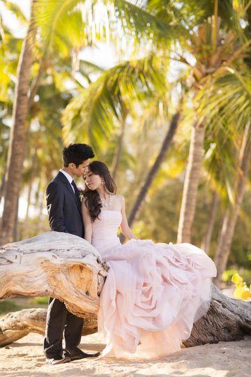 san luis wedding obispo photographers 0060