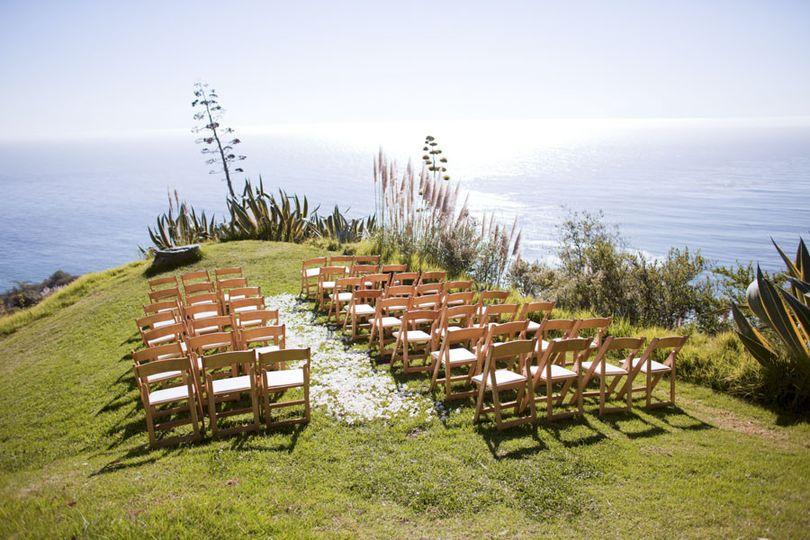 san luis wedding obispo photographers 0006