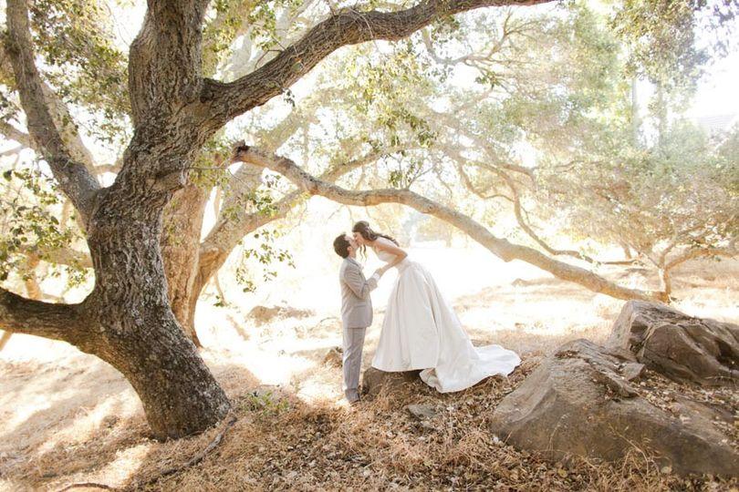 san luis wedding obispo photographers 0013