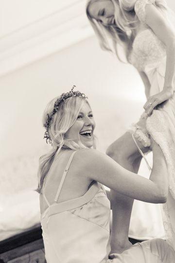 san luis wedding obispo photographers 0005