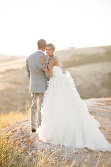 san luis wedding obispo photographers 0028