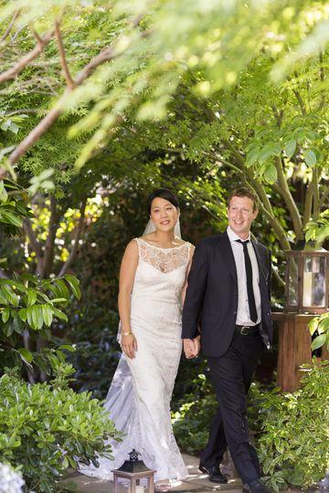 san luis wedding obispo photographers 0009