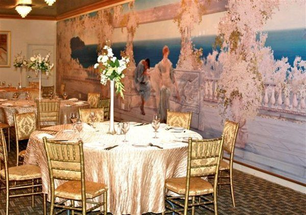 all inclusive wedding venues venue los angeles ca