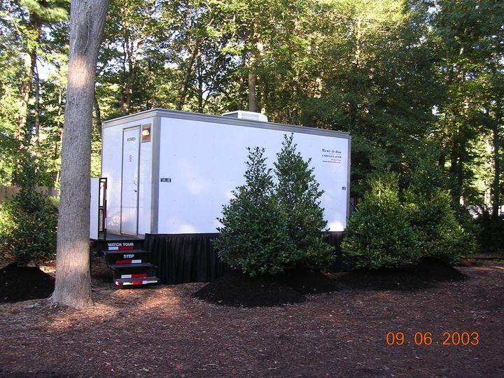 Tmx 1437673056964 Caddytrailer New Bedford, MA wedding rental