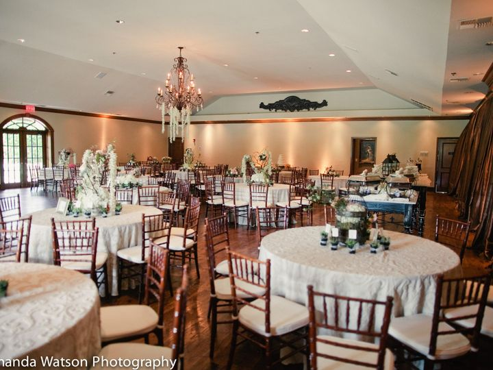 Tmx 1425913375428 Awp139 Oklahoma City wedding rental