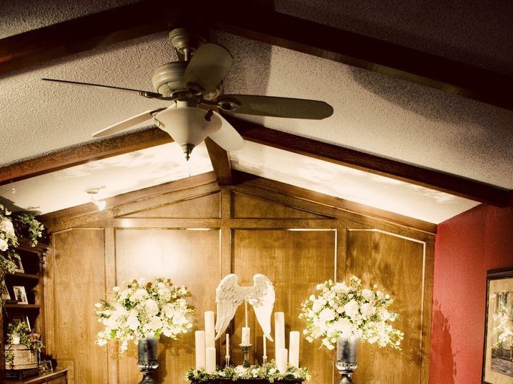 Tmx 1425914418464 Meredith And Eric Gallery191 Oklahoma City wedding rental