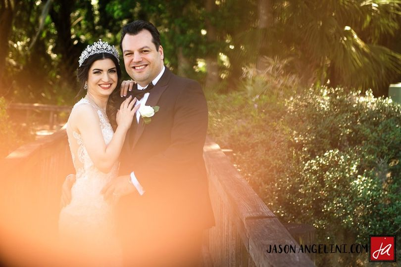 Jason Angelini Photography